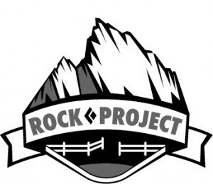 ROCK-project-logo-grayscale